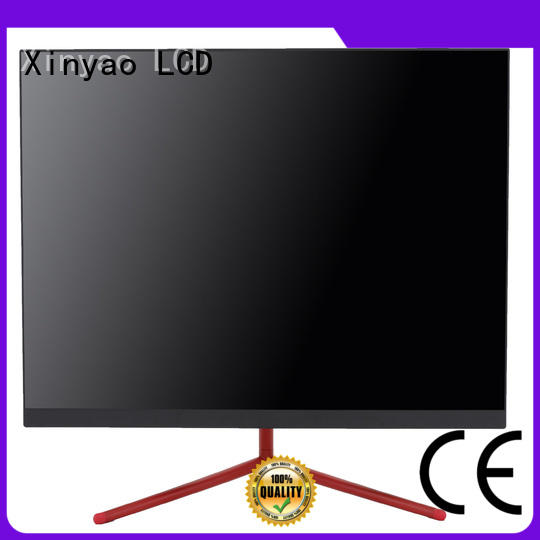 Xinyao LCD all in 1 computer wholesale supply