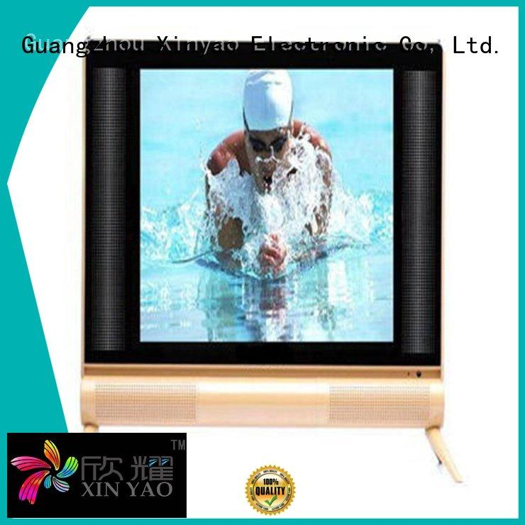 15 inch lcd tv monitor vag popular 15 inch lcd tv manufacture