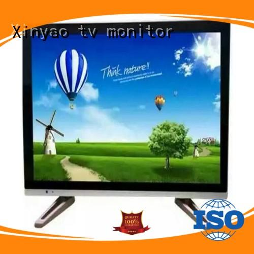 Xinyao LCD lcd tv 19 inch price replacement screen for lcd screen