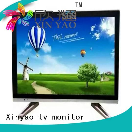on-sale cheap 19 inch lcd tv ODM for lcd tv screen Xinyao LCD