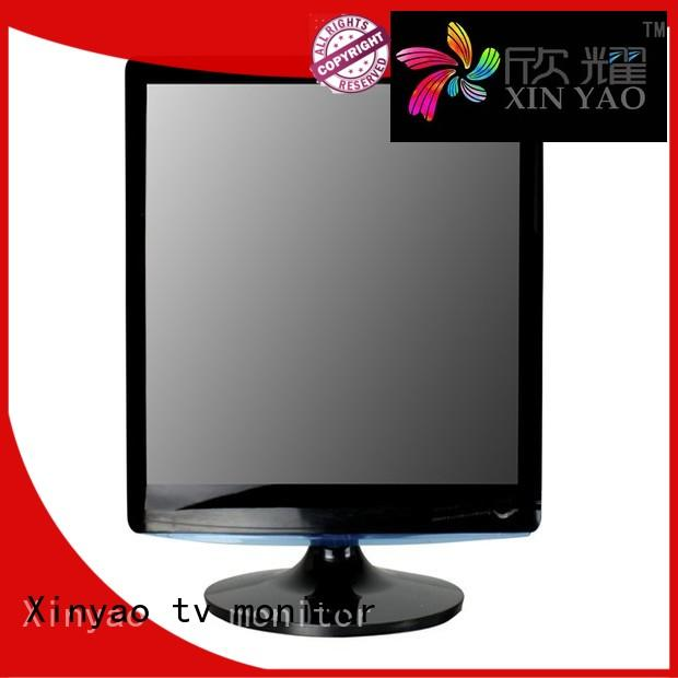 funky monitor lcd 17 high quality for lcd screen