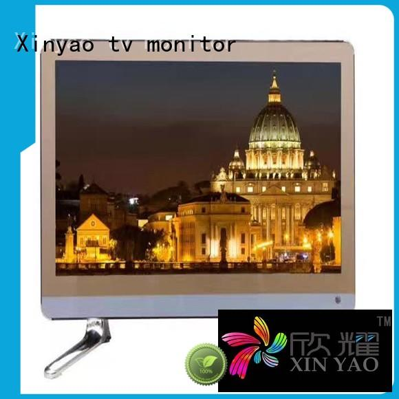 Xinyao LCD 22 in? led tv with dvb-t2 for lcd tv screen
