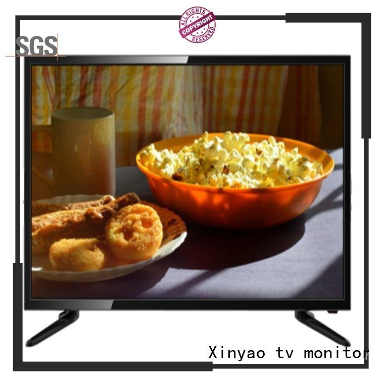 Xinyao LCD led tv 24 inch smart on sale for tv screen