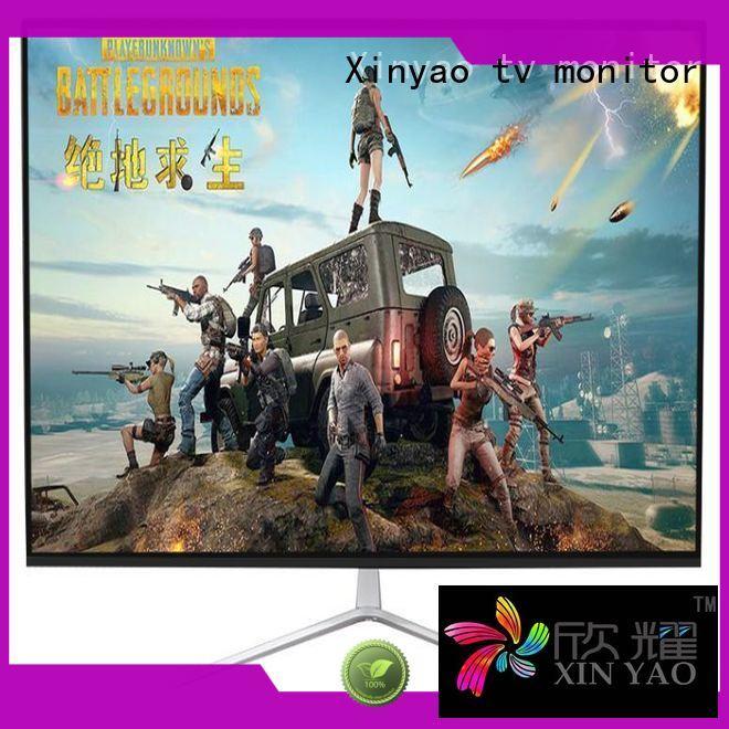Xinyao LCD custom gaming monitor wholesale customization
