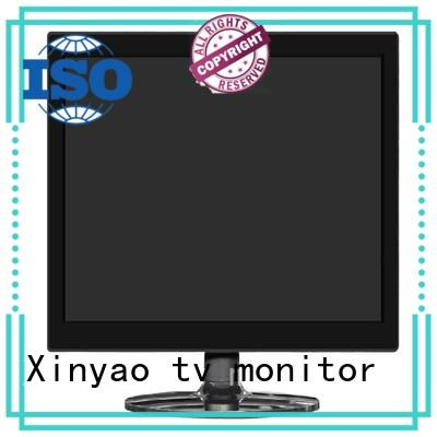 Xinyao LCD wide screen 15 inch monitor hdmi on-sale for lcd screen