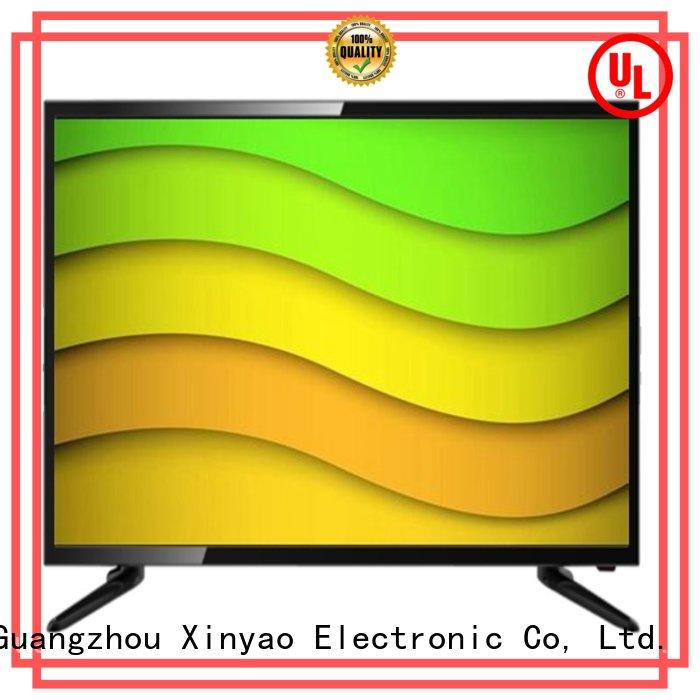 hot sale 22 inch tv 1080p with dvb-t2 for tv screen