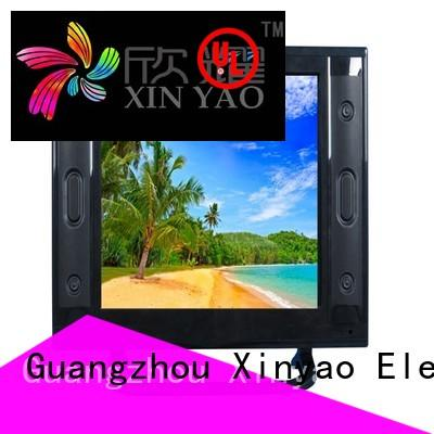 popular lcd tv 15 inch price buy now for lcd tv screen Xinyao LCD