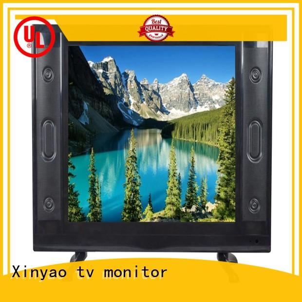 15 inch tv led for tv screen Xinyao LCD