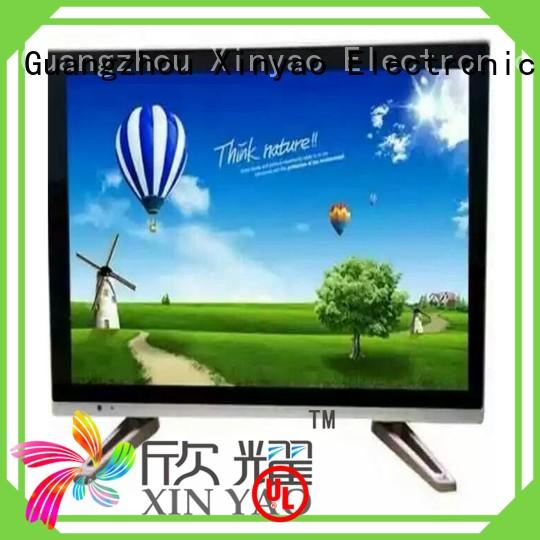 19 inch hd tv replacement for lcd tv screen Xinyao LCD