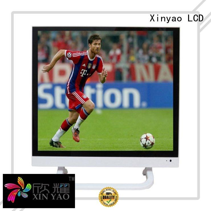 Xinyao LCD 19 computer monitor wholesale for lcd screen