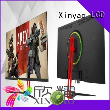 factory direct custom gaming monitor wholesale customization