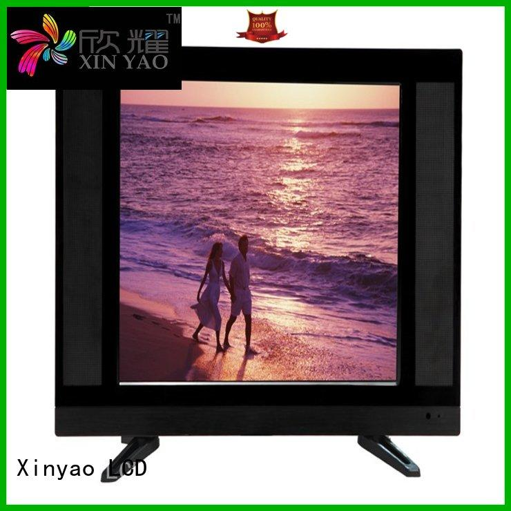 15 inch lcd tv monitor led model 15 inch lcd tv 17 company