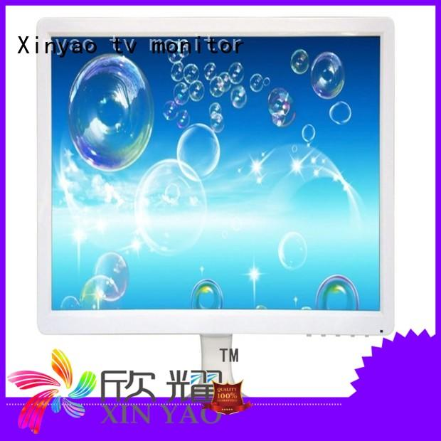 Hot 18 inch monitor low Xinyao LCD Brand