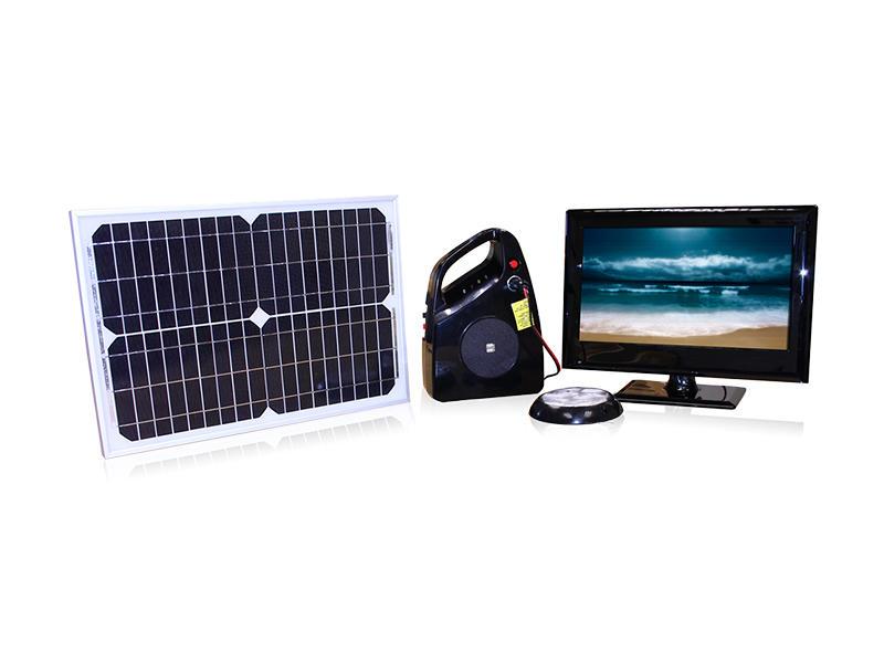 Xinyao LCD 12v dc tv customization for tv screen-2