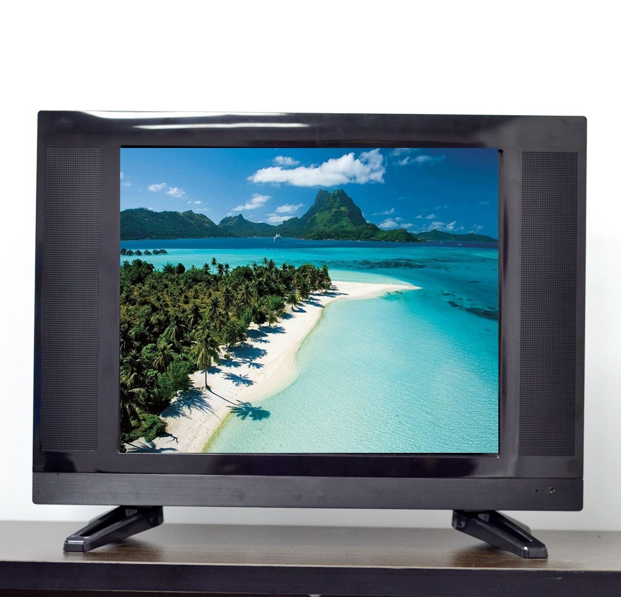 Xinyao LCD 15 inch led tv popular for lcd tv screen-1