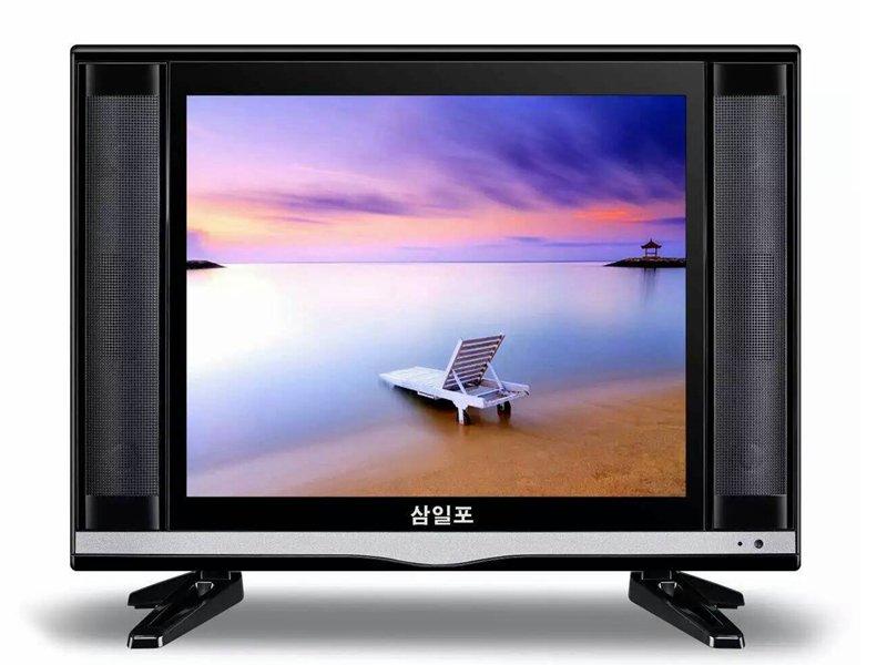 Xinyao LCD Array image161