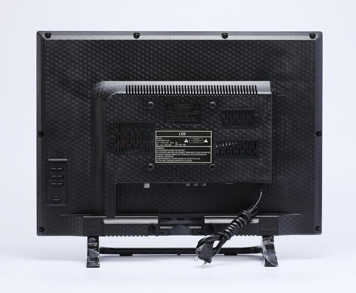 Xinyao LCD Array image39