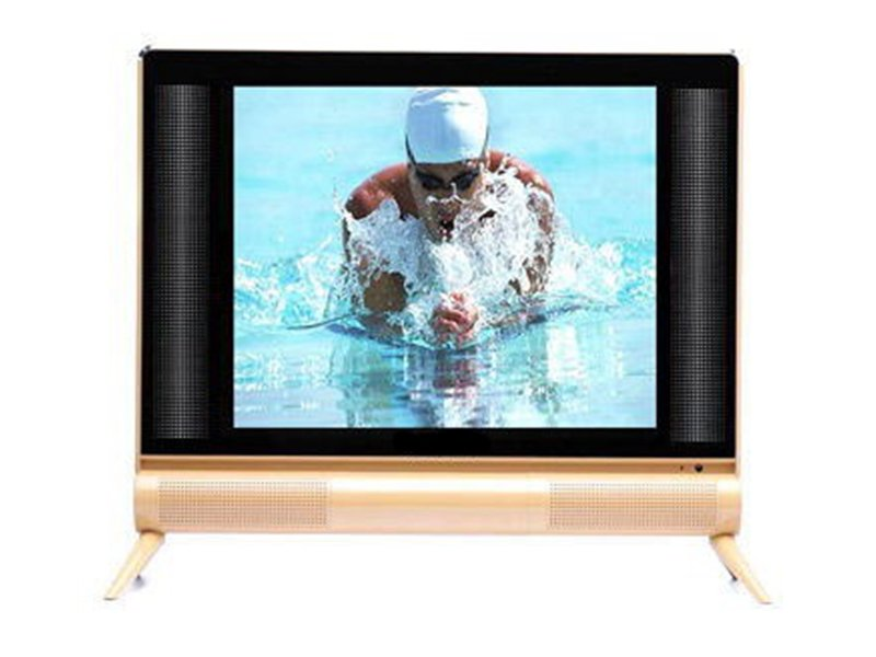 universal 15 inch led tv popular for lcd screen-1