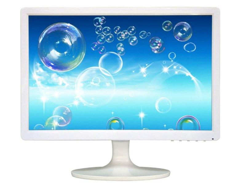 Xinyao LCD Array image49