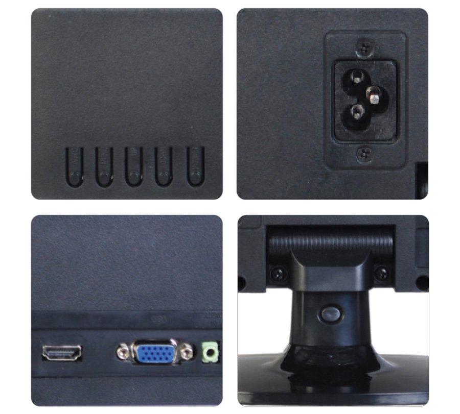 Xinyao LCD Array image66