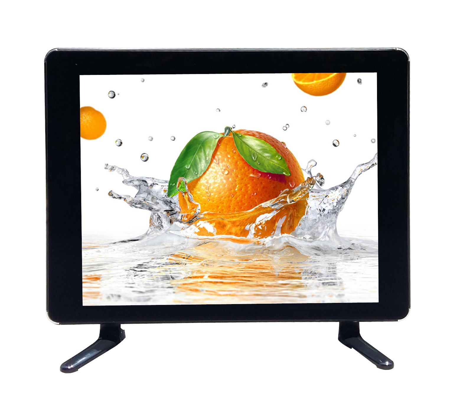 Xinyao LCD 17 flat screen tv new style for lcd tv screen-1