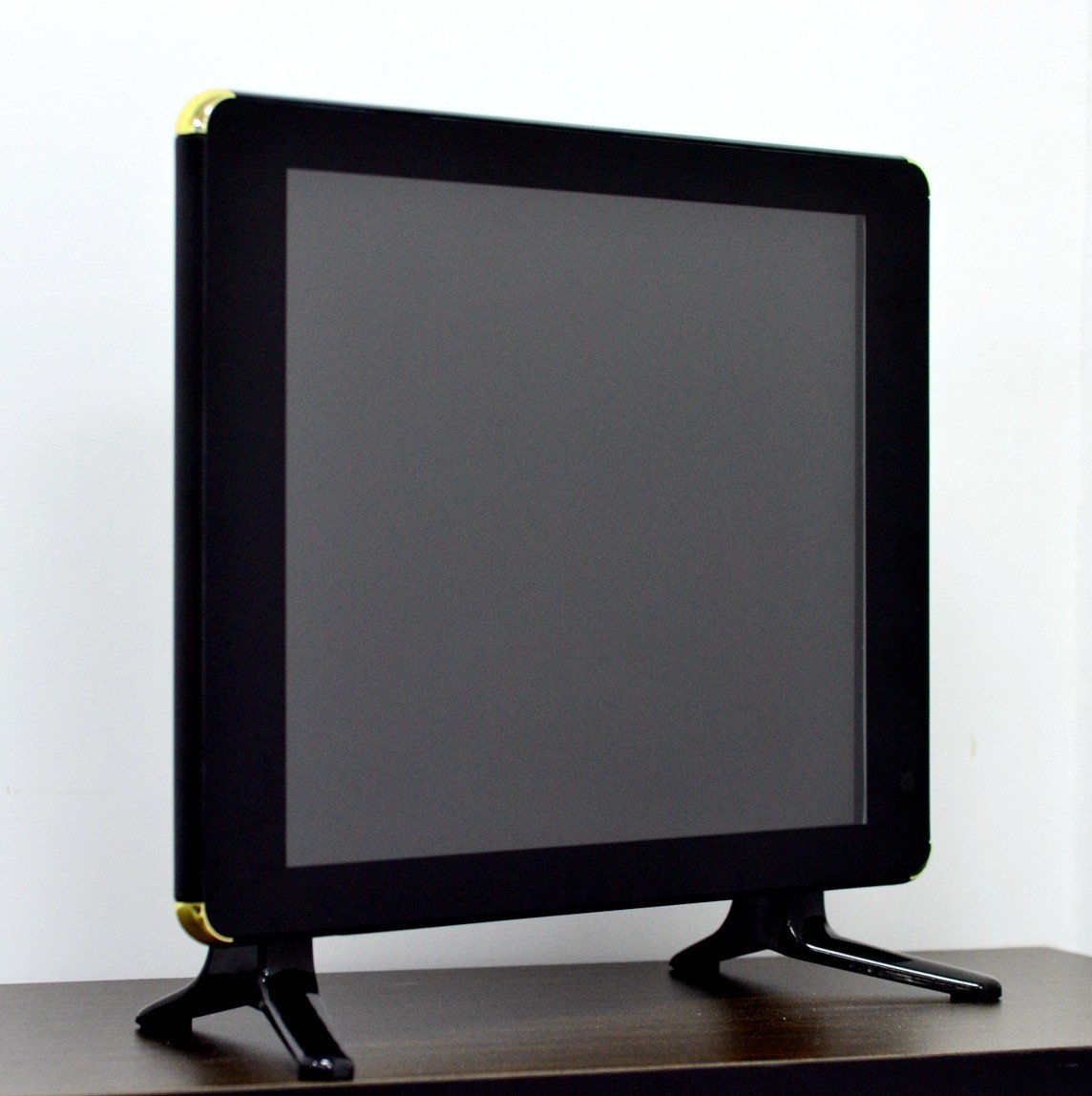 Xinyao LCD 17 flat screen tv new style for lcd tv screen-3