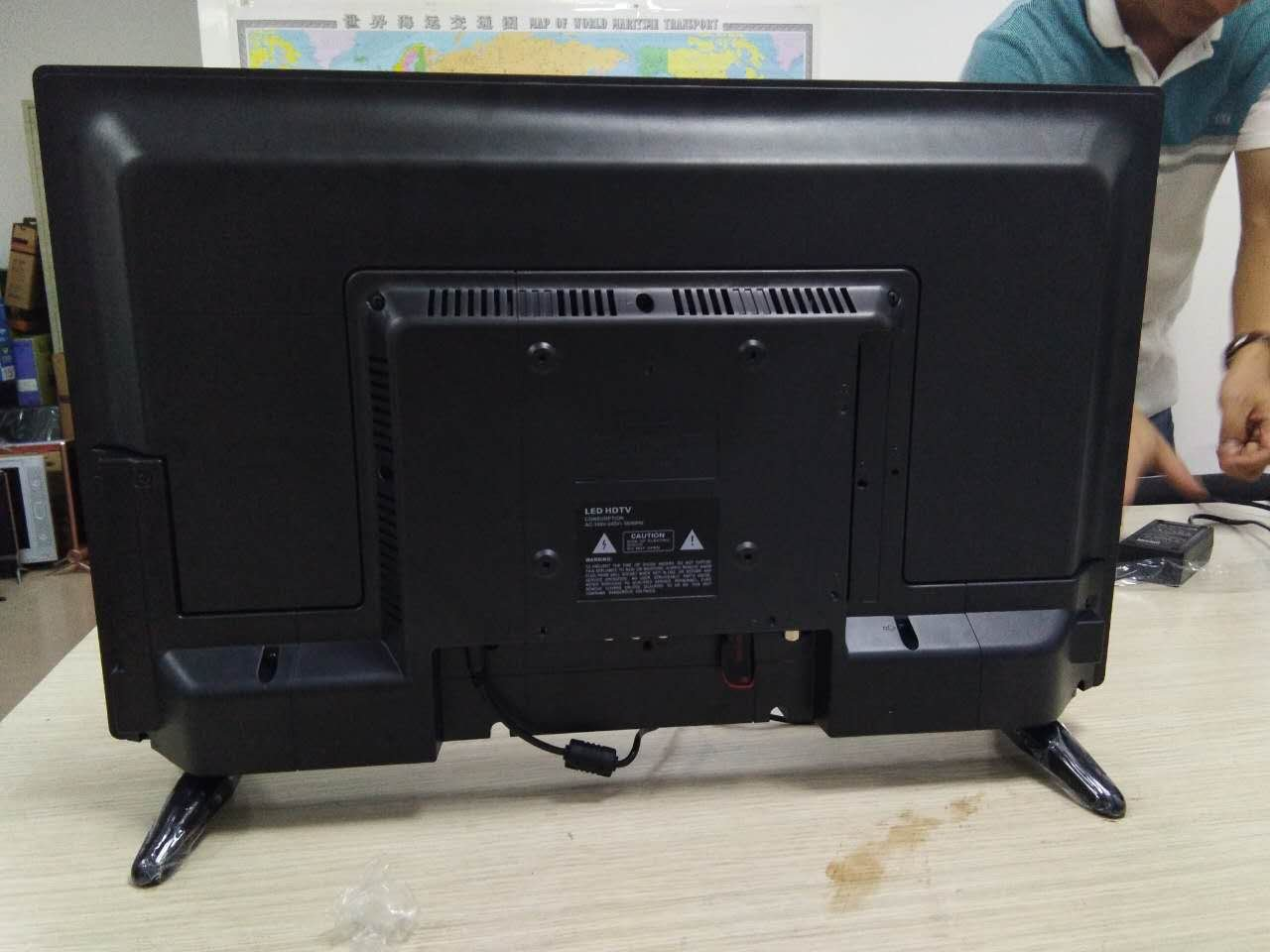 Xinyao LCD Array image11