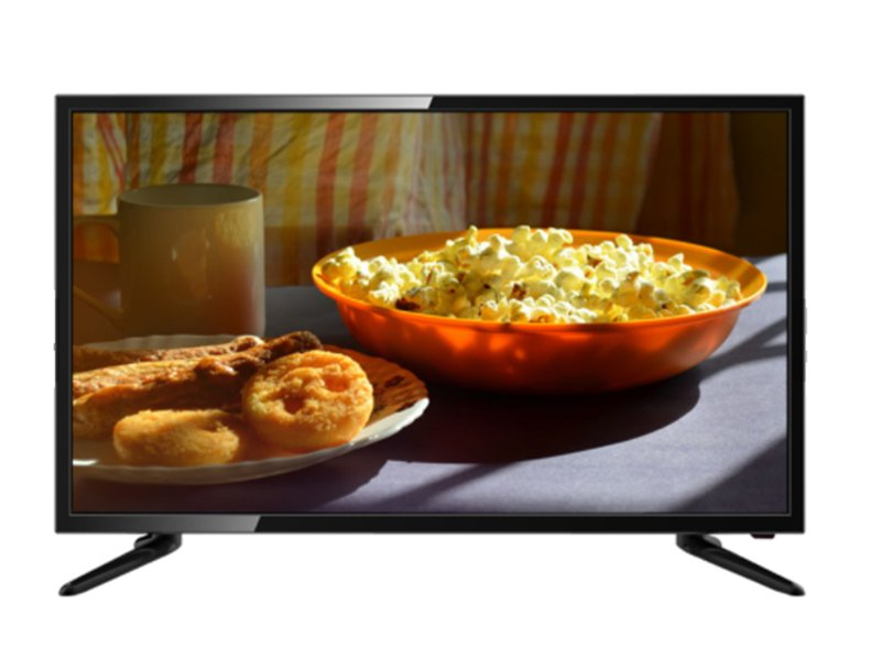 Xinyao LCD 22 inch hd tv with dvb-t2 for lcd screen-1