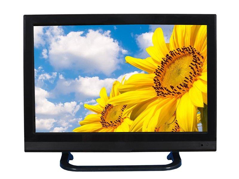 Xinyao LCD Array image94