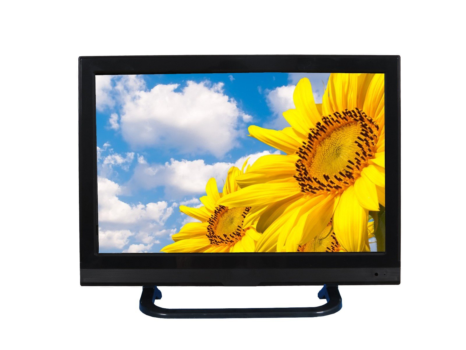 Xinyao LCD factory price 20 inch 4k tv manufacturer for lcd tv screen-1