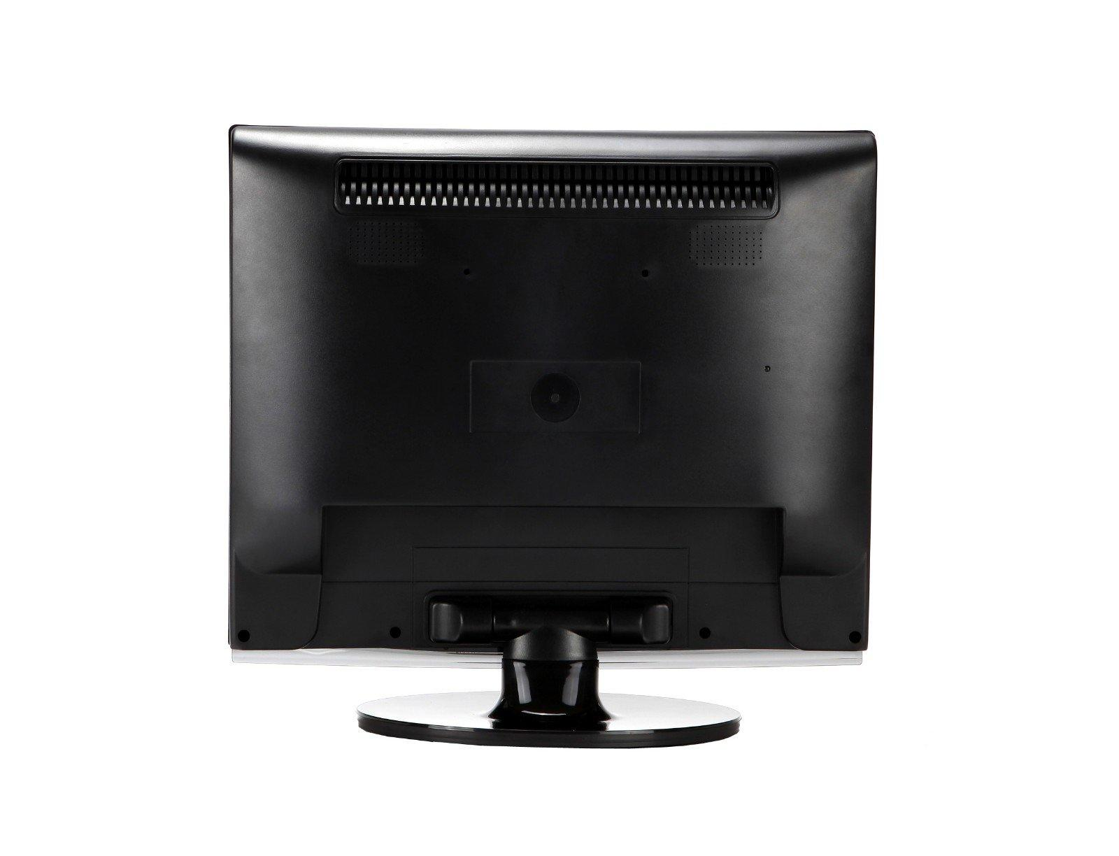 hand laptop x21 professional 15 tft lcd monitor Xinyao LCD Brand