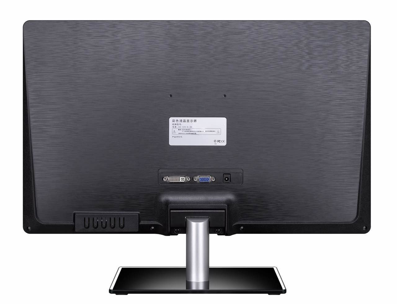 Xinyao LCD hp 27 ips led hd monitor manufacturer for lcd tv screen-4
