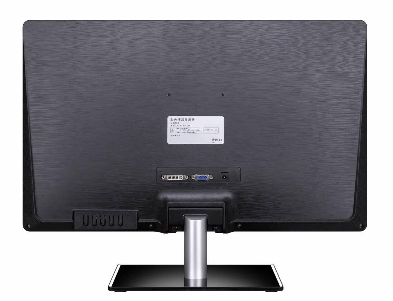 Xinyao LCD hp 27 ips led hd monitor manufacturer for lcd tv screen