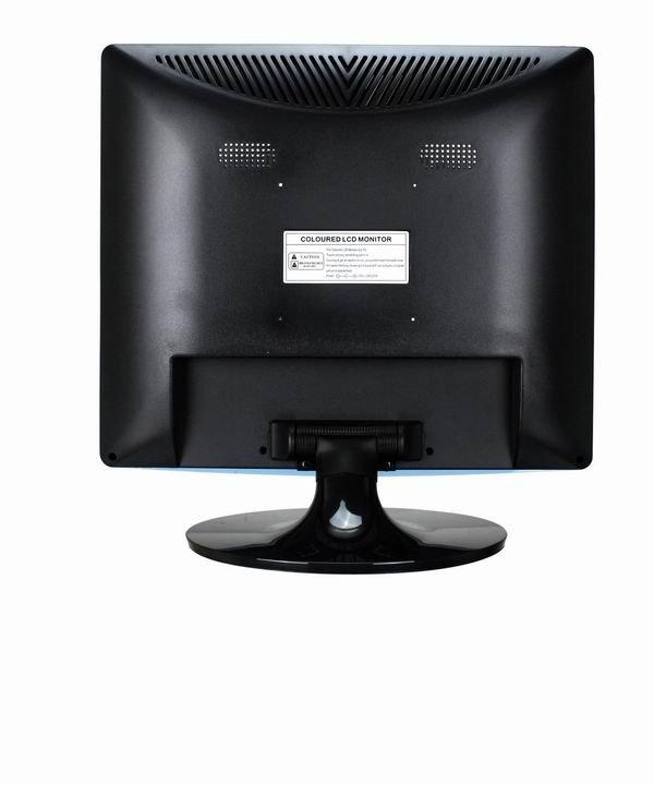 Xinyao LCD Array image155