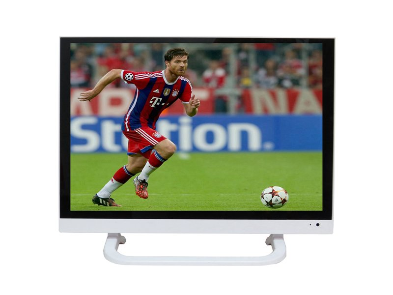 Xinyao LCD Array image178