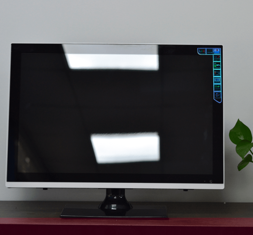 Xinyao LCD Array image34