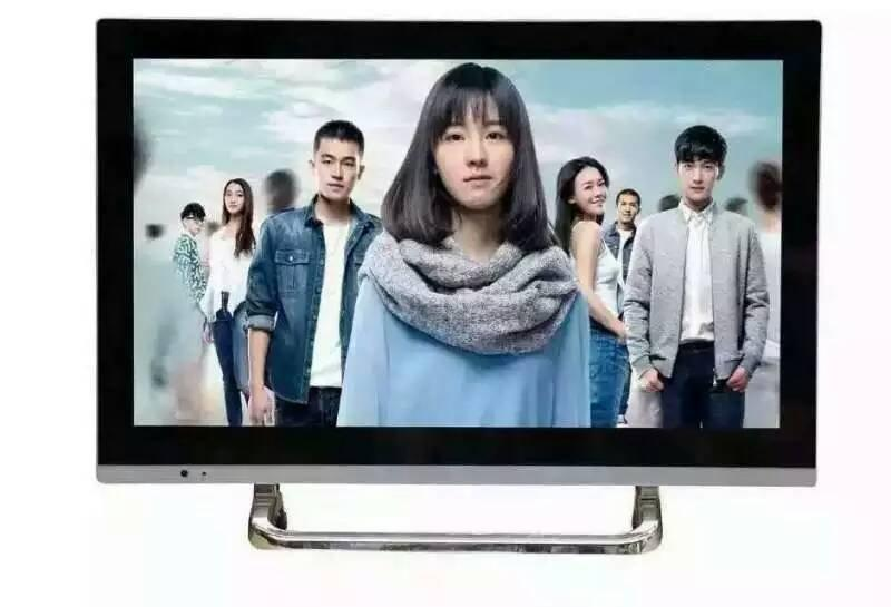 Xinyao LCD cheap price 19 inch portable tv for tv screen