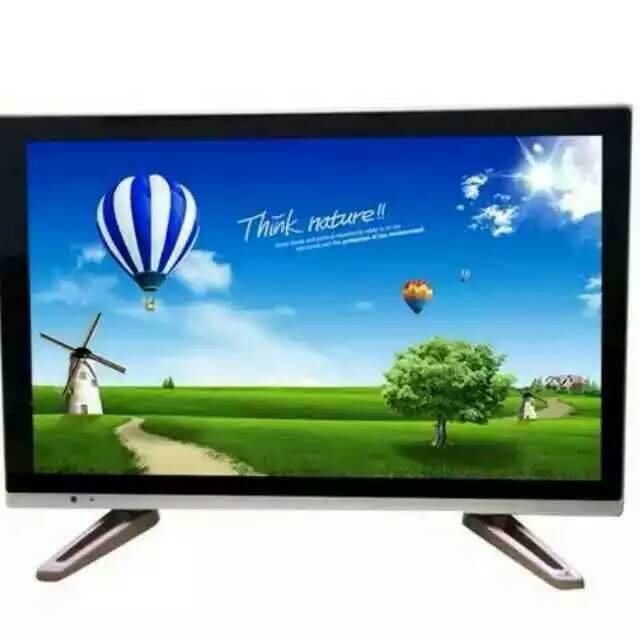 Xinyao LCD cheap price 19 inch portable tv for tv screen-4