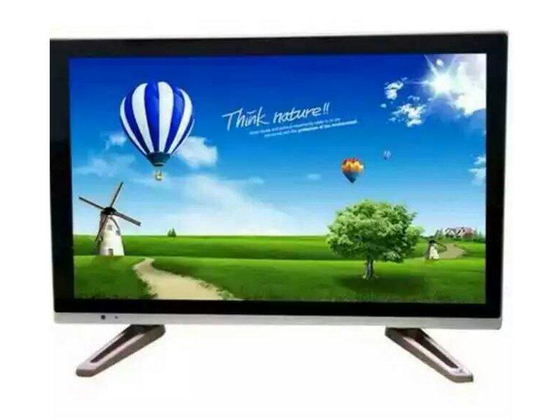 Xinyao LCD Array image61