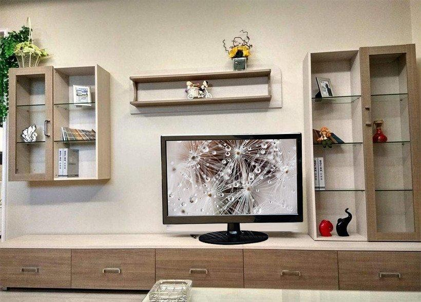 pc 144 tv Xinyao LCD Brand 15 inch computer monitor supplier
