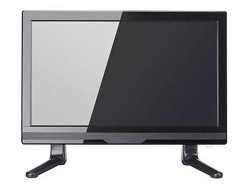 Xinyao LCD 15 lcd monitor with speaker for tv screen-3