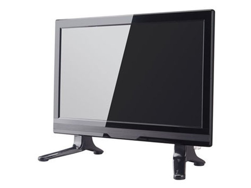 Xinyao LCD 15 inch computer monitor with speaker for lcd tv screen-4