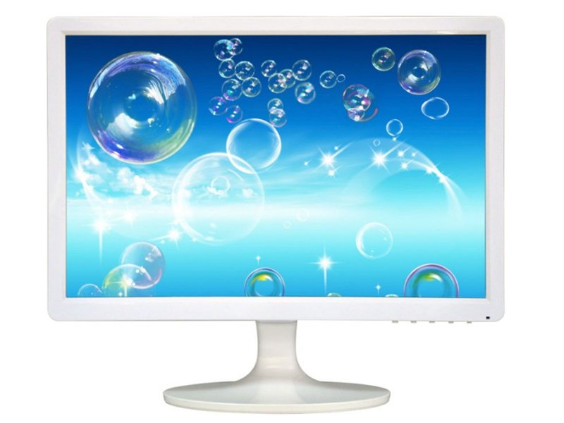Xinyao LCD monitor 18.5 inch price with laptop panel for lcd screen-1