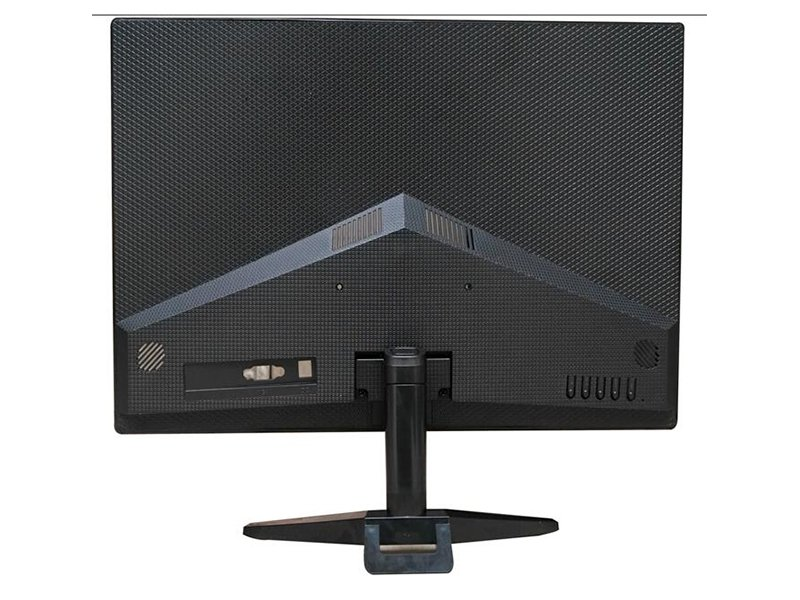 low price 18 computer monitor with slim led backlight for lcd screen-4