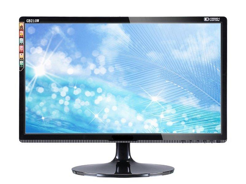Xinyao LCD full hd display 18 inch led monitor with slim led backlight for tv screen-1