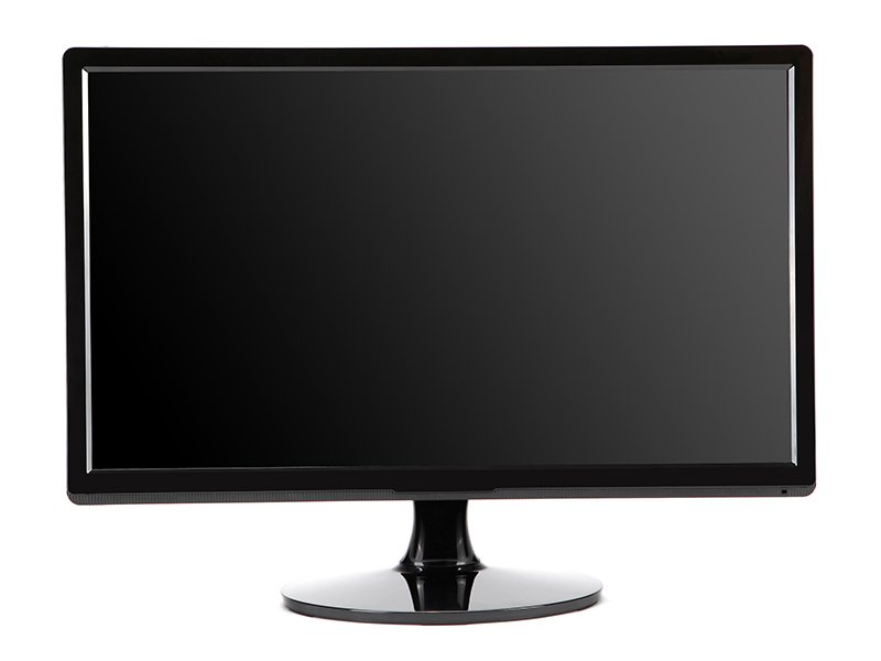 full hd display 18.5 monitor with laptop panel for lcd tv screen-3