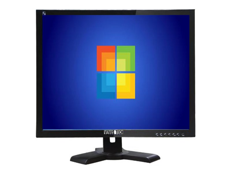 Xinyao LCD latest monitor lcd 17 best price for tv screen-1