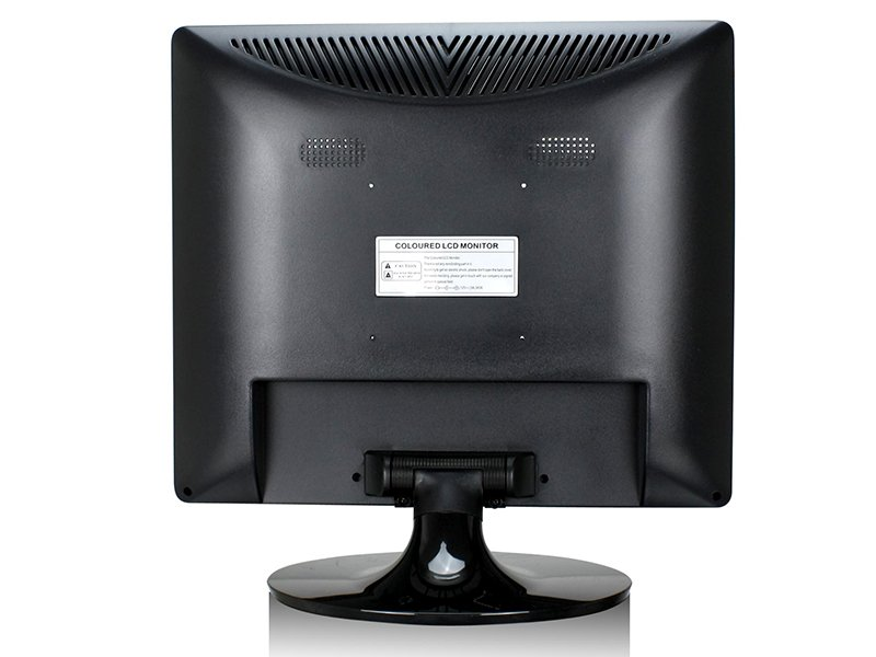 Xinyao LCD wholesale price 19 lcd monitor hd monitor for lcd tv screen-4