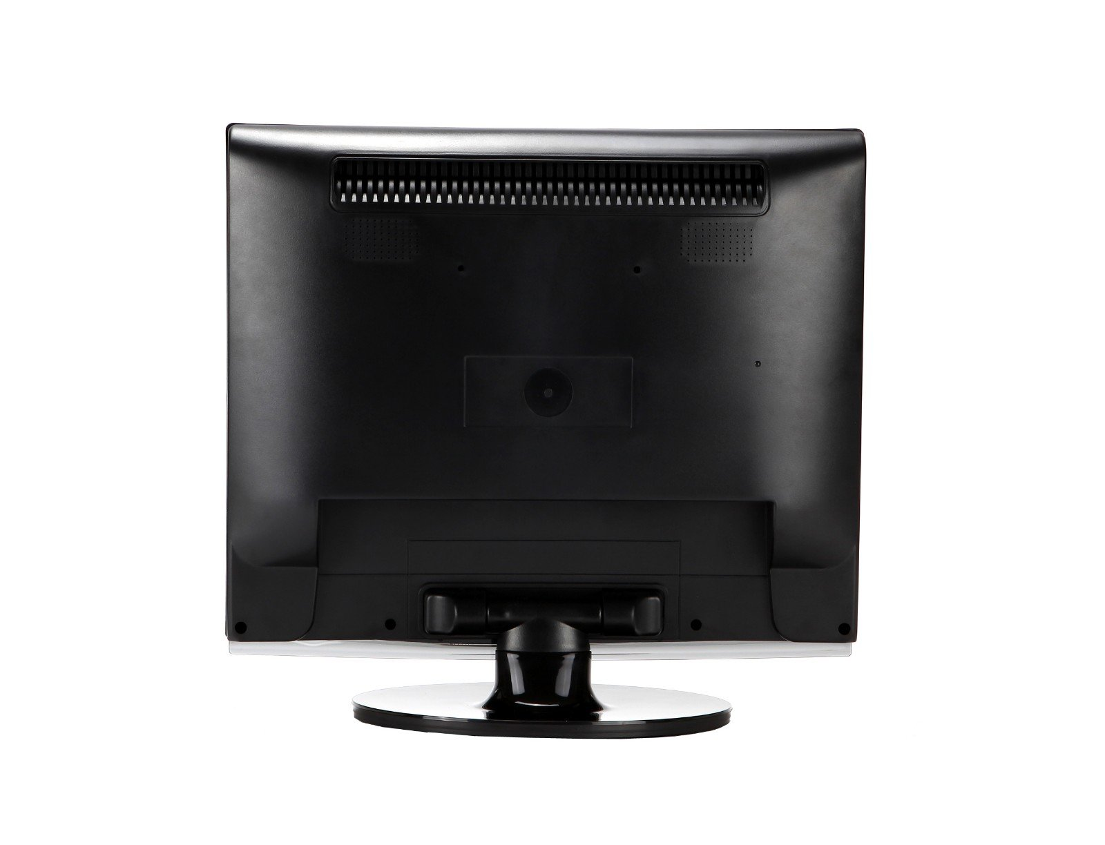 high quality 15 lcd monitor with hdmi output for lcd screen-4