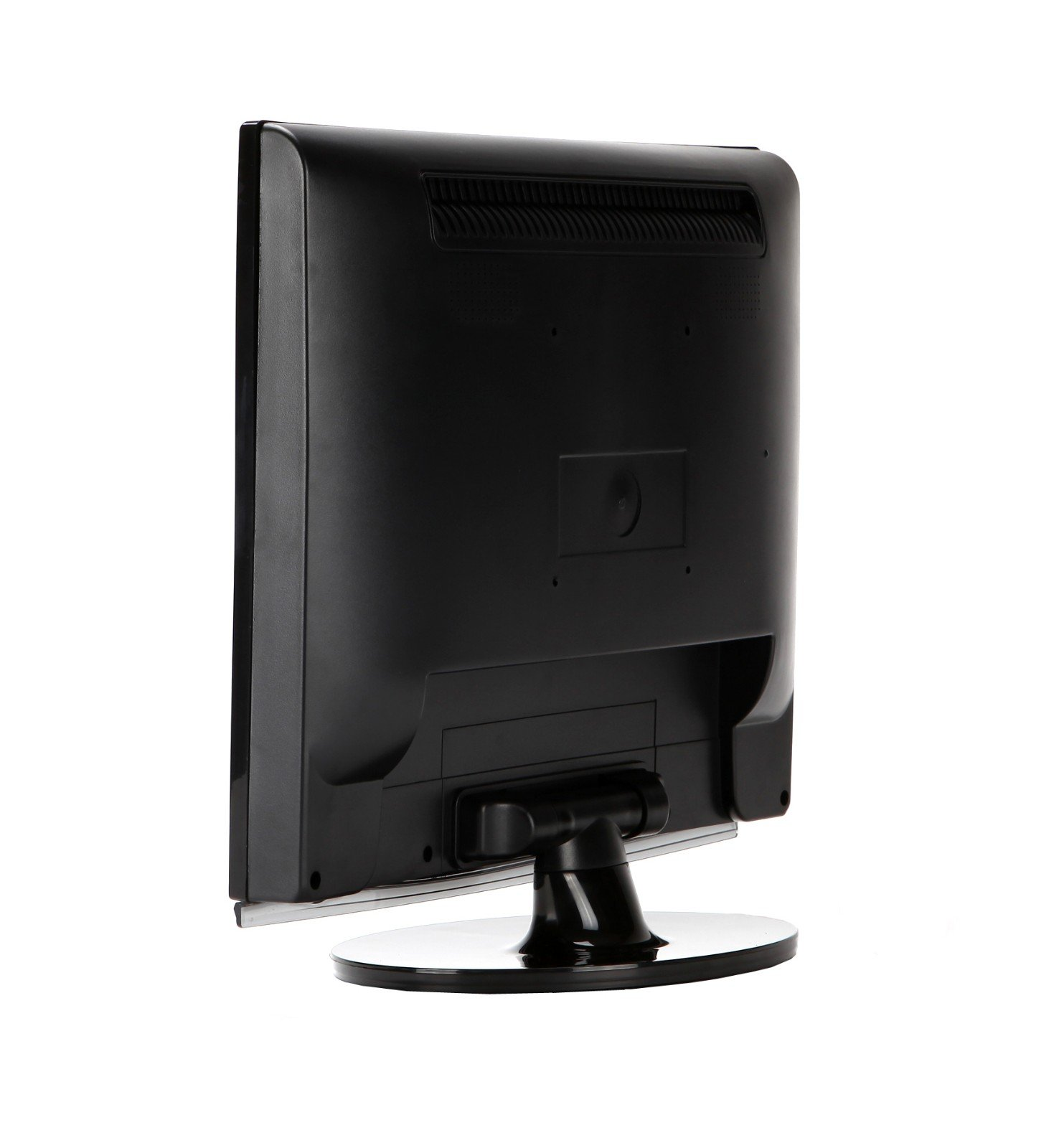 high quality 15 lcd monitor with hdmi output for lcd screen-5